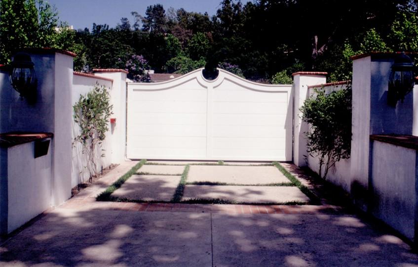 Adele and Roy Huggins Estate (5)