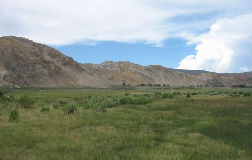 Colorado River Ranch (2)
