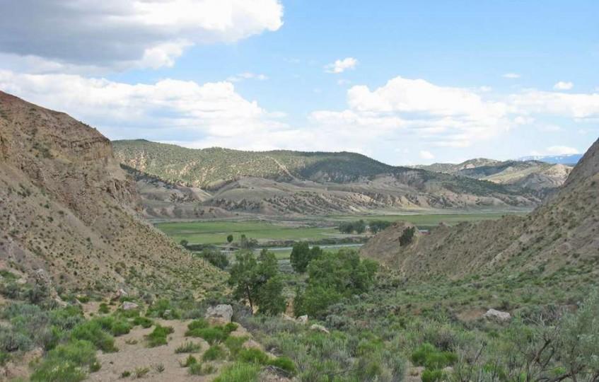Colorado River Ranch (3)