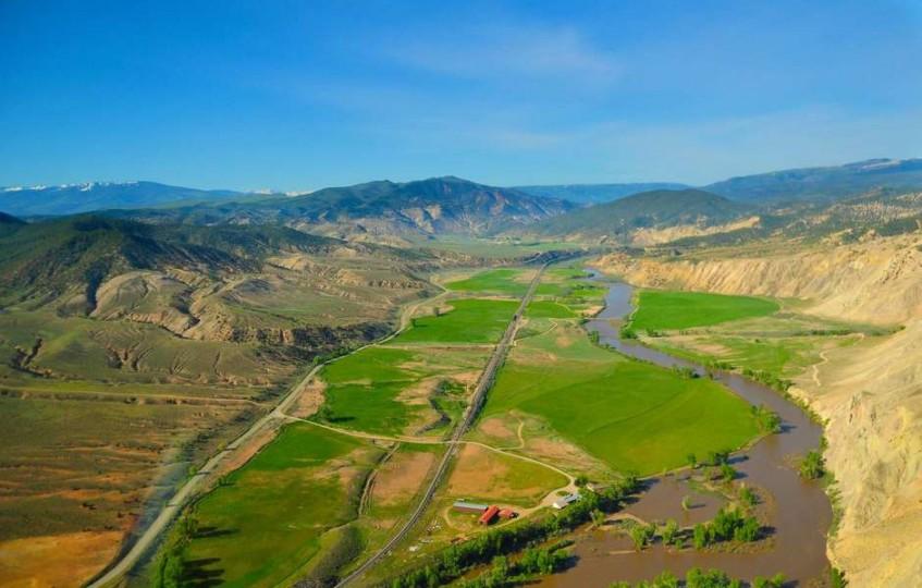 Colorado River Ranch (4)