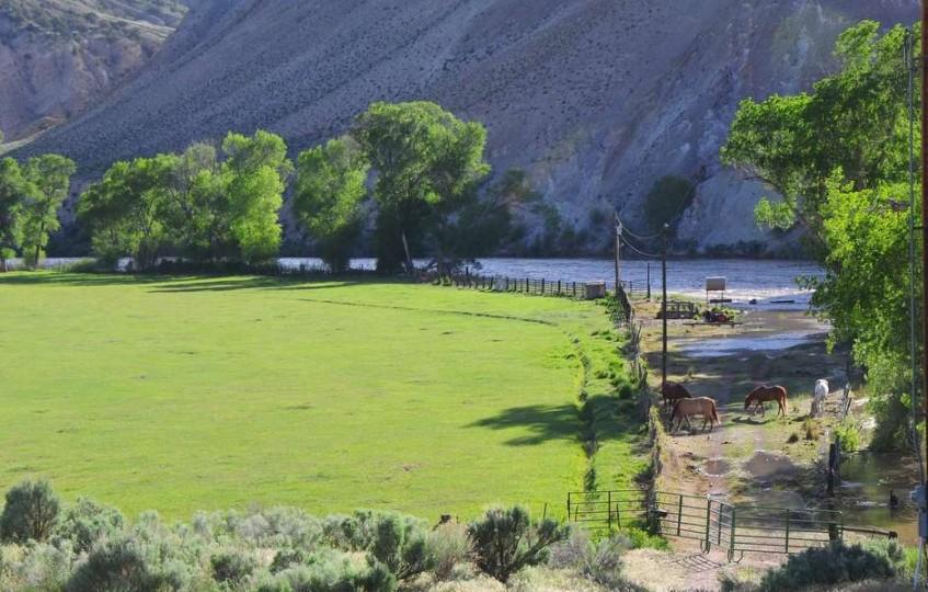 Colorado River Ranch (5)