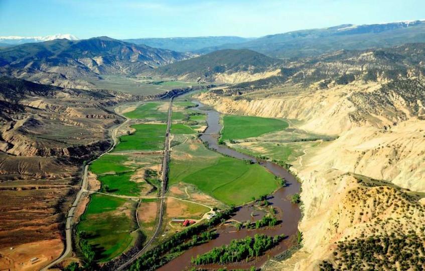 Colorado River Ranch (6)