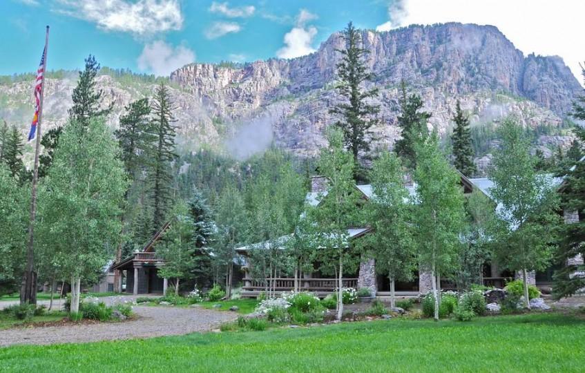 Granite Peaks Ranch (1)