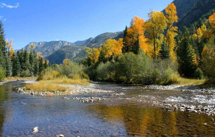 Granite Peaks Ranch (2)