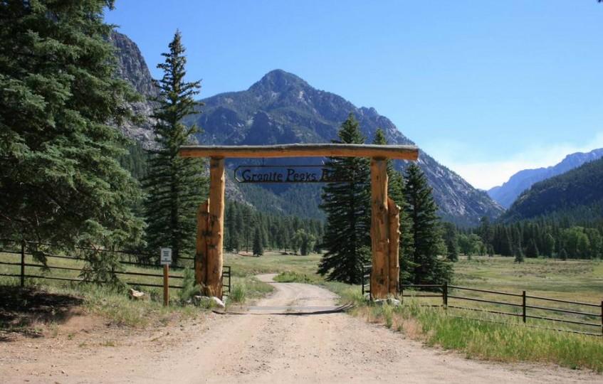 Granite Peaks Ranch (3)