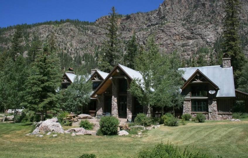 Granite Peaks Ranch (4)