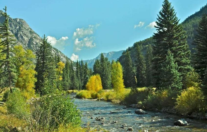 Granite Peaks Ranch (5)