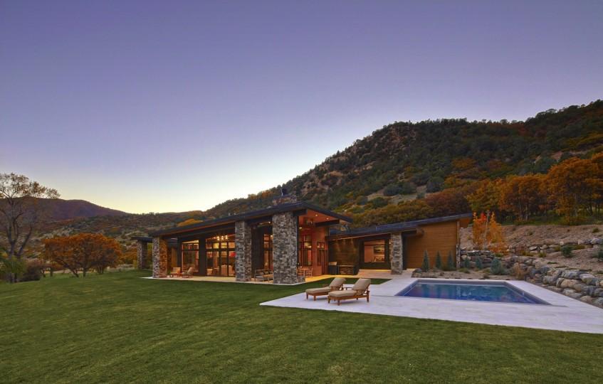 Inyanga Ranch (5)