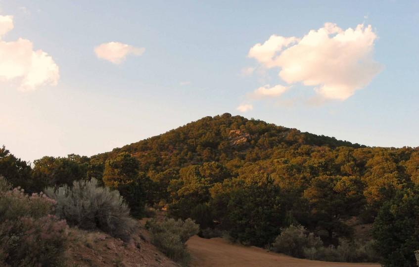 Monte De Las Piedras Rosas (7)