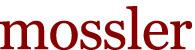 Mossler Properties