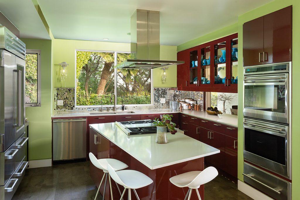 10.kitchen 1 web